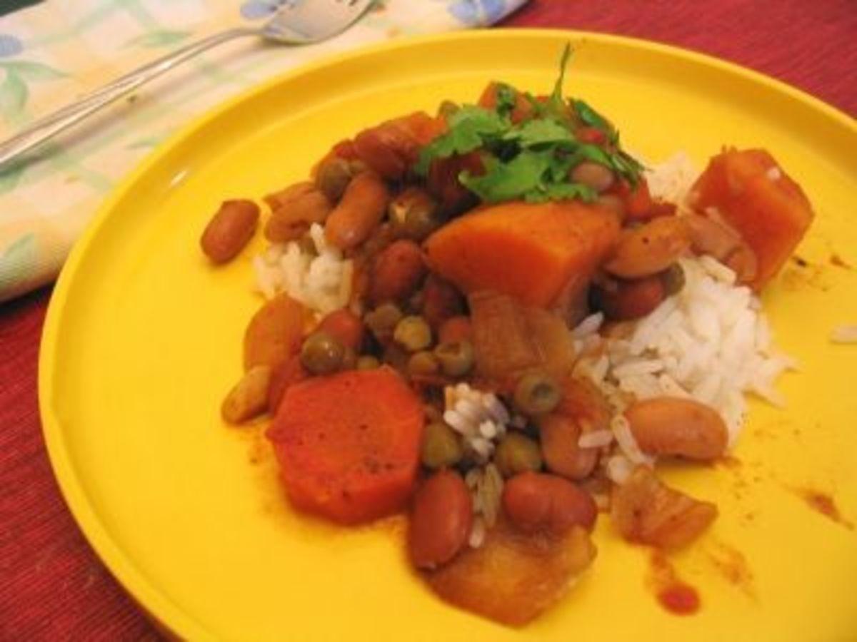 vegan-stew-indian