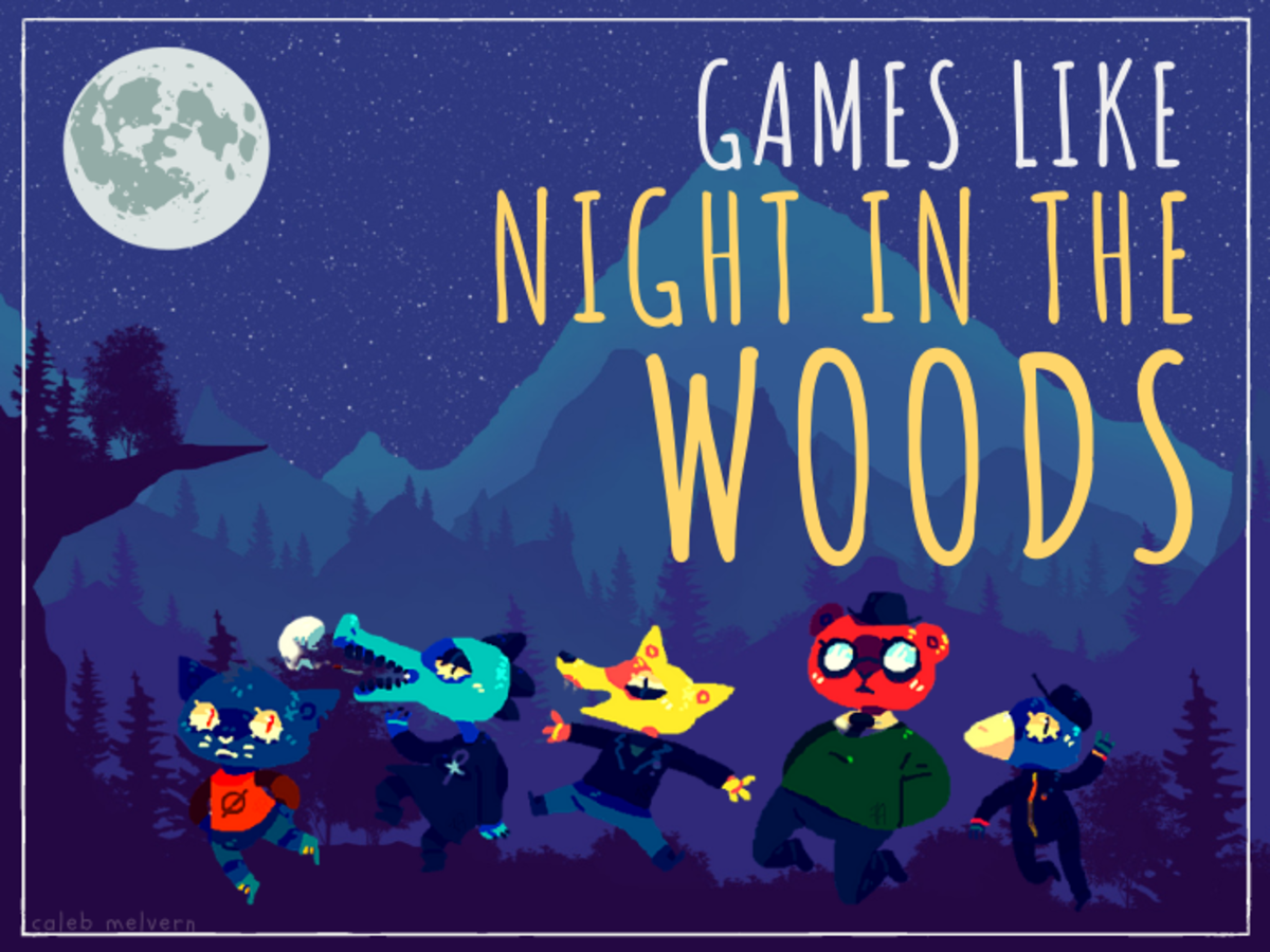 games-like-night-in-the-woods