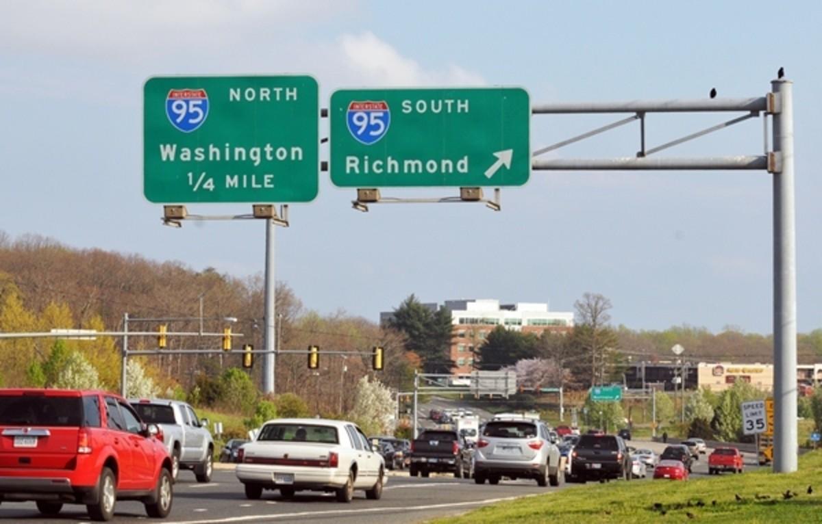 leaving-north-carolina-15-months-later