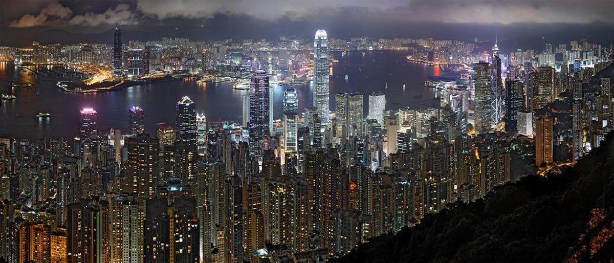 gong-xi-fa-cai-gong-hei-fat-choy-wan-shi-ru-yi-guo-nian-hao-happy-chinese-lunar-new-year-2011