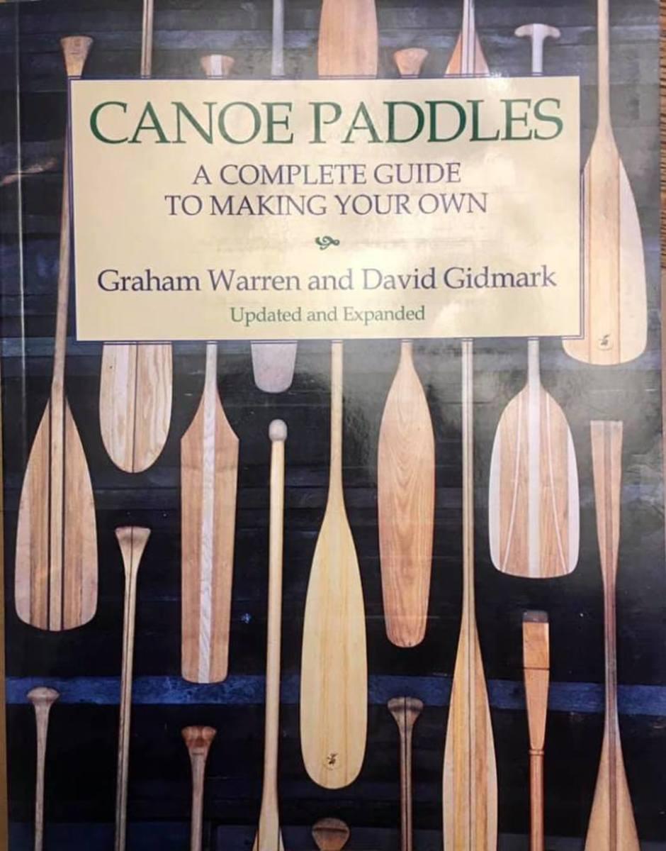making-a-canoe-paddle