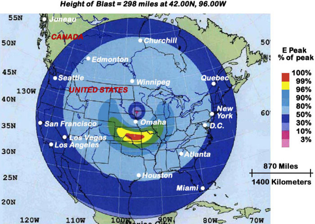 an-electromagnetic-pulse-emp-attack-is-a-major-security-concern-for-the-developed-world