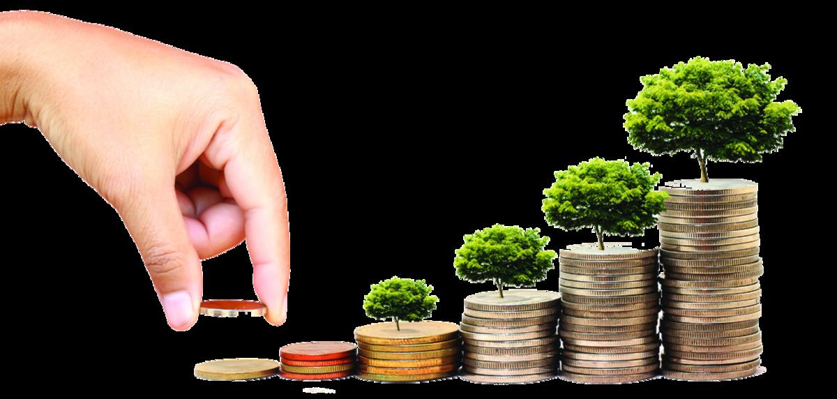 a-financial-workshop-for-millennials