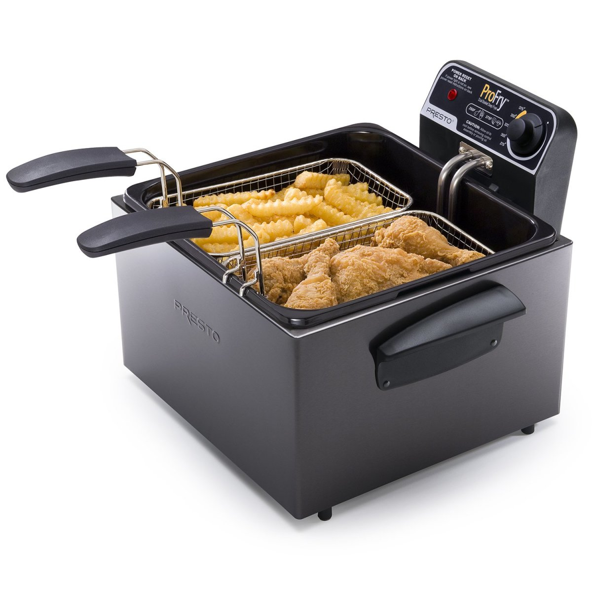 the-art-of-deep-frying-and-where-to-buy-the-best-fryer