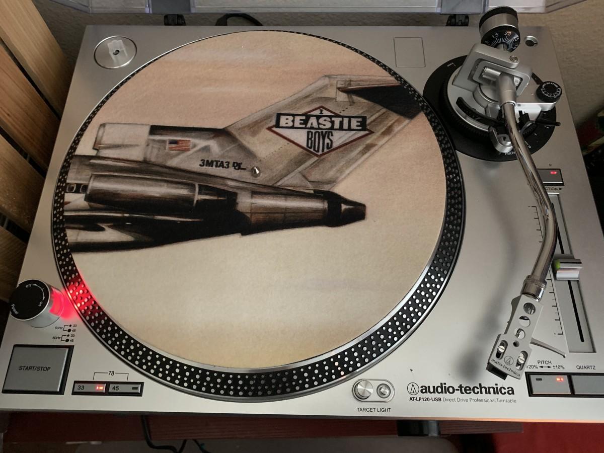 putting-words-to-vinyl