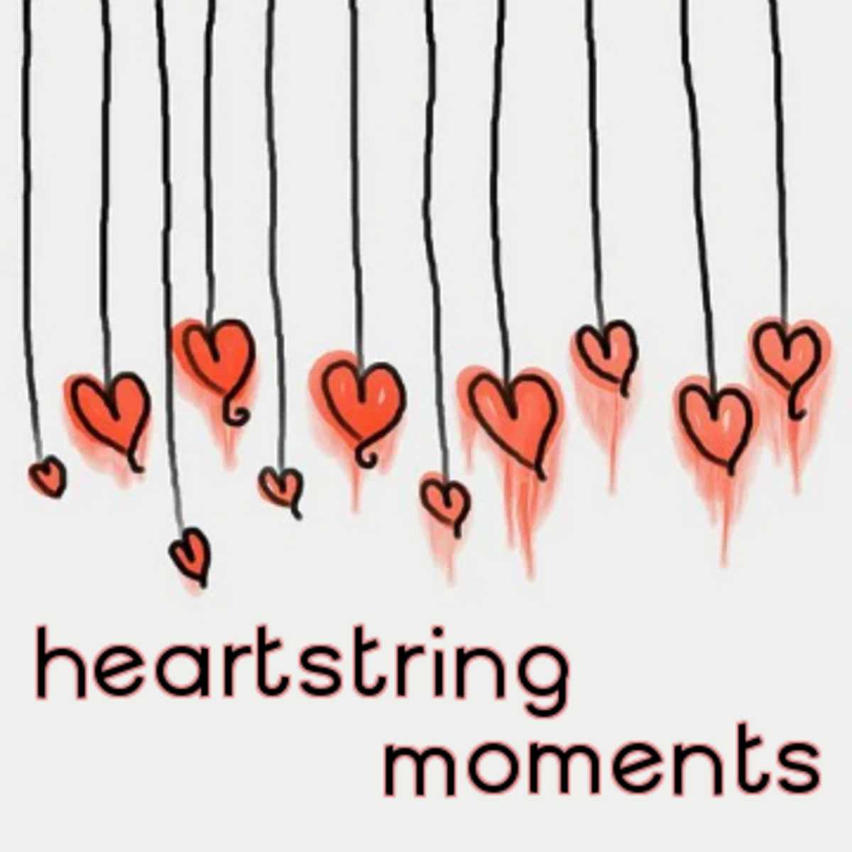 poem-heartstring-moments