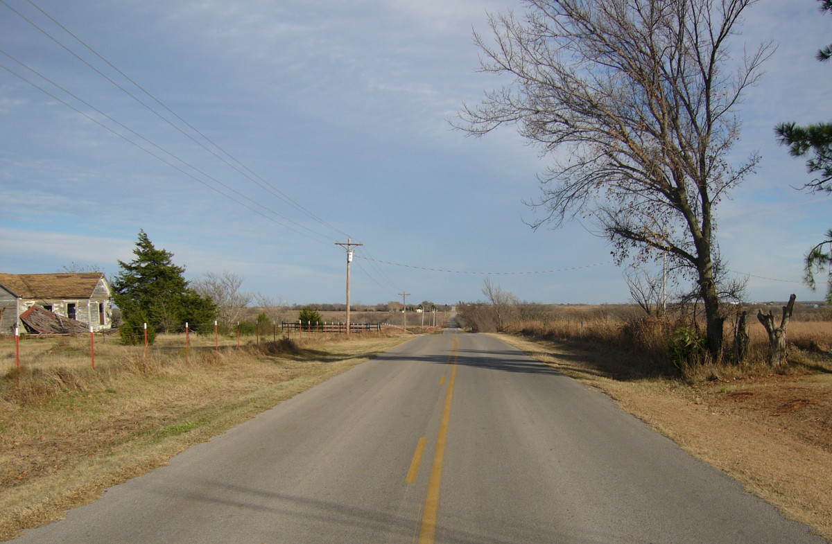 let-me-live-in-a-house-on-a-quiet-country-road
