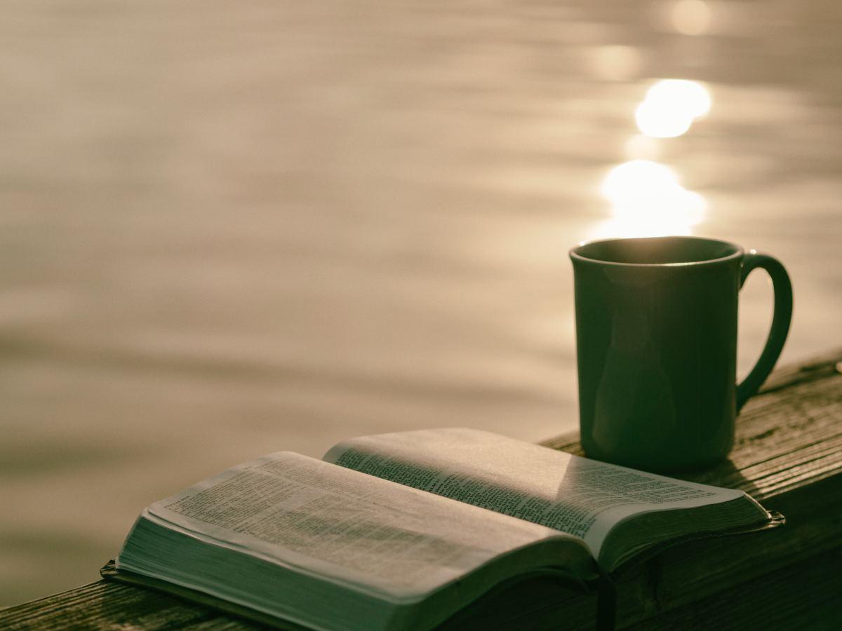 20 Must Read Bible Verses On Finding Joy In Not So Joyful Times