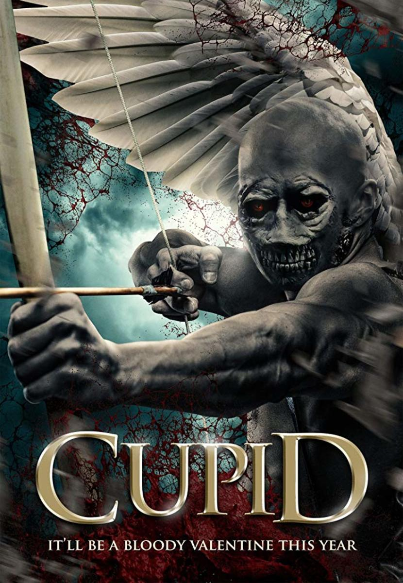 Cupid 2020 released on 11th February