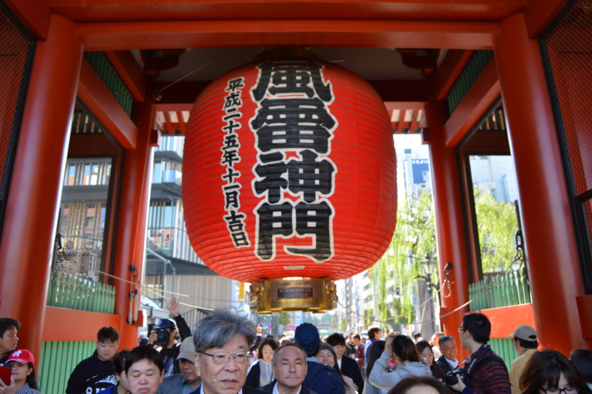 These tips will help you avoid making a bad impression while in Japan.