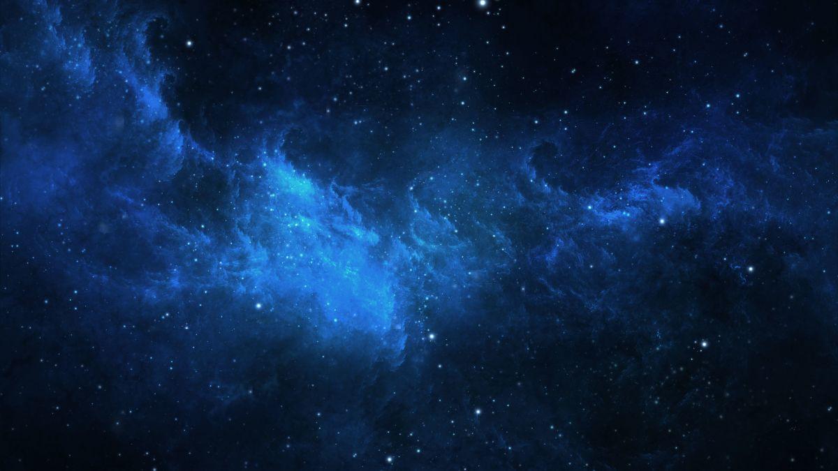 what-are-dark-stars