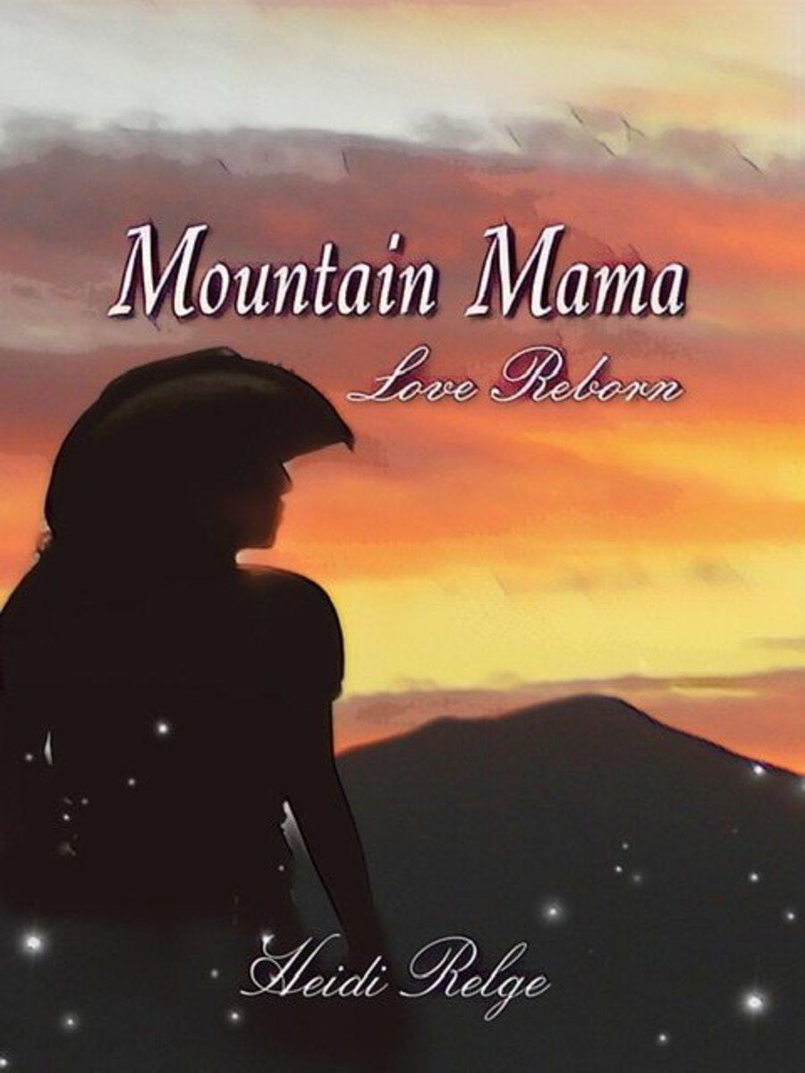 Mountain Mama: Love Reborn