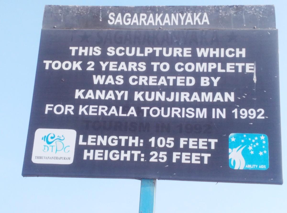 tourist-attractions-in-trivandrum