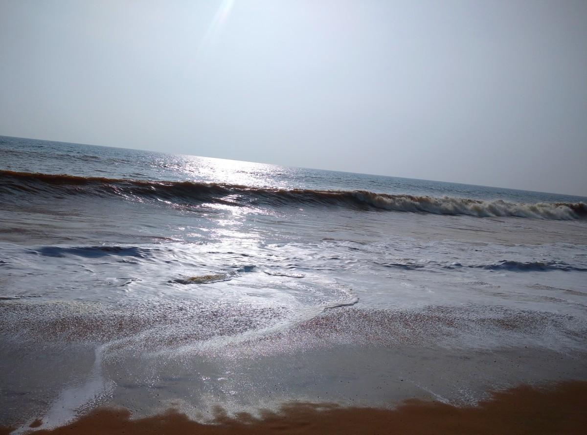 Veli Beach