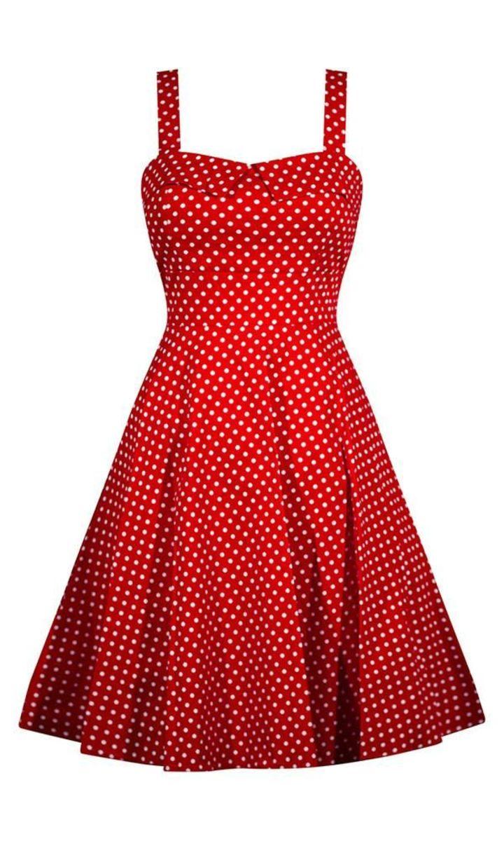 best-spring-dresses-for