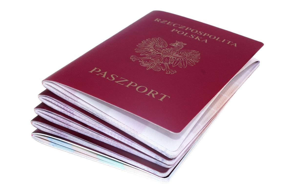 passport-photo-2