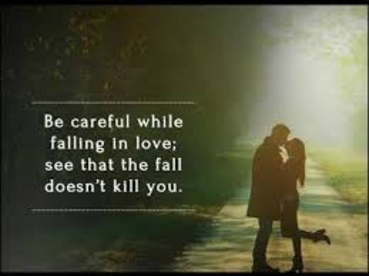 5-things-to-remember-when-youre-falling-in-love