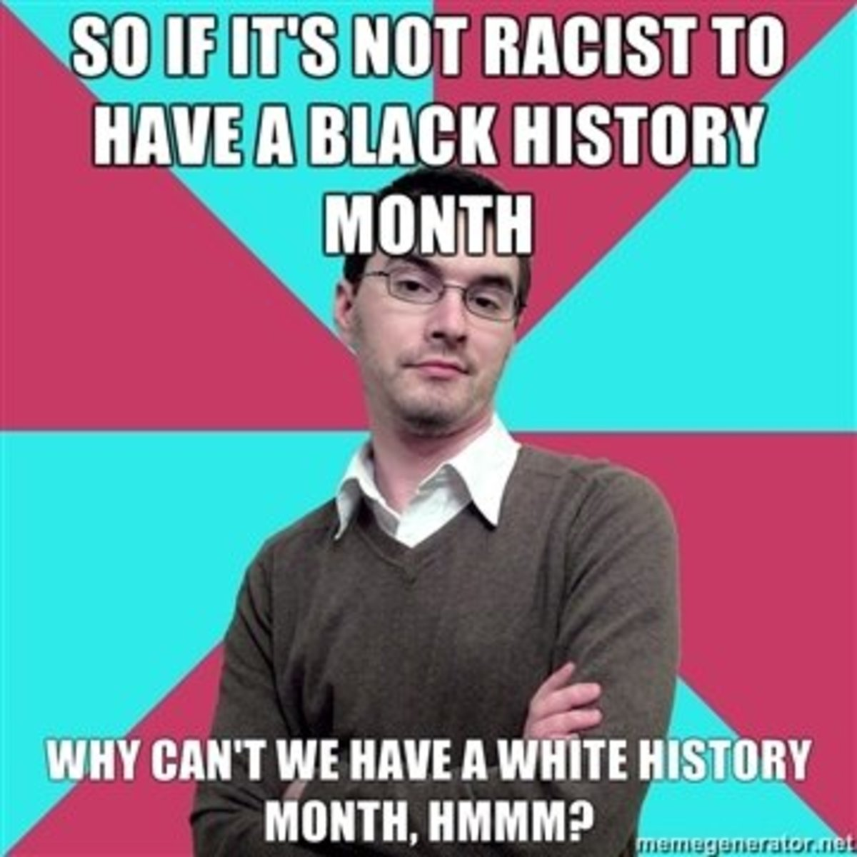 black-history-month-is-racist-someone-needed-to-say-it