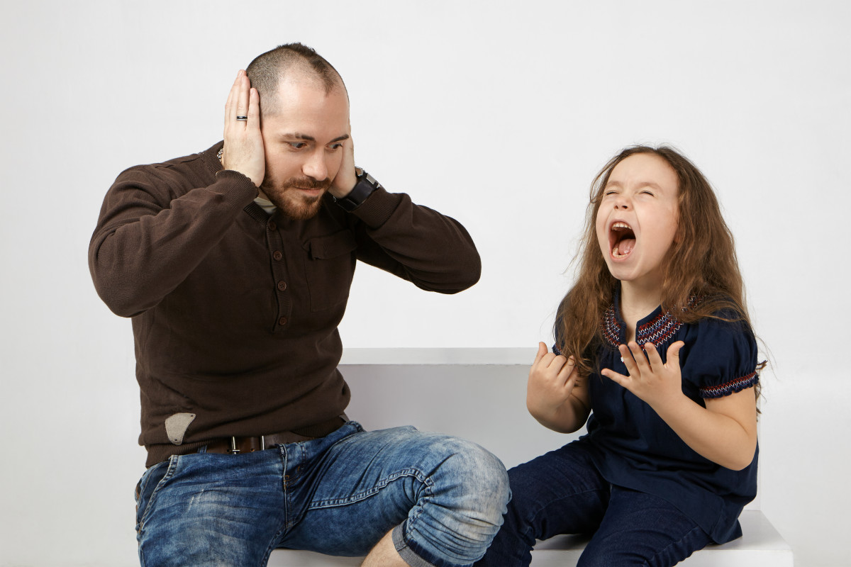 What to Do About Incurable Aggression in Children and Adults