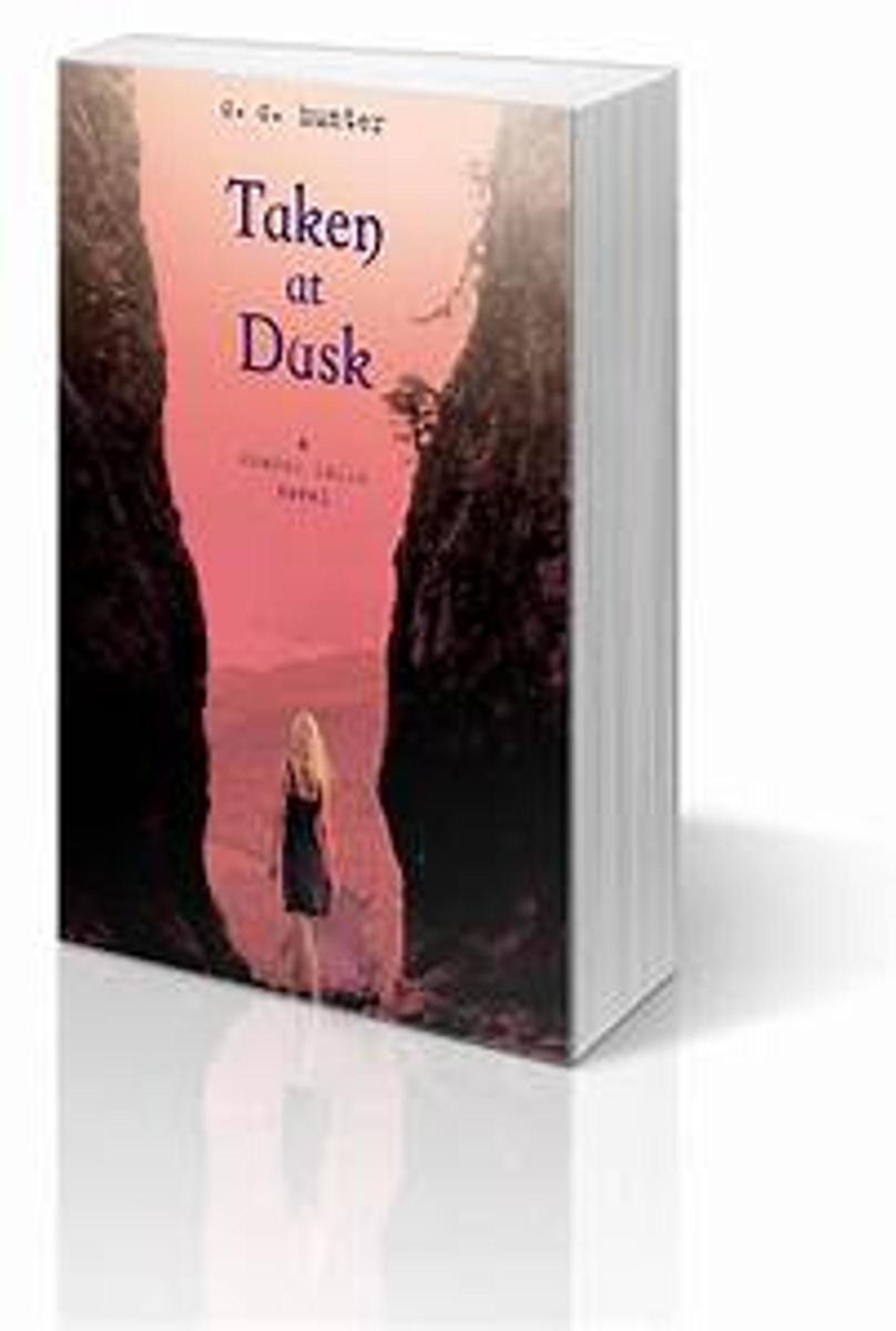 book-reviews-taken-at-dusk-by-cc-hunter