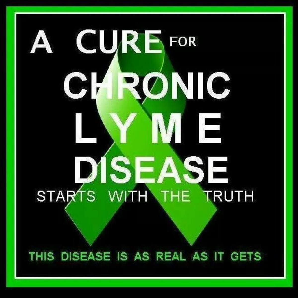 consequences-of-long-term-lyme-disease-infection