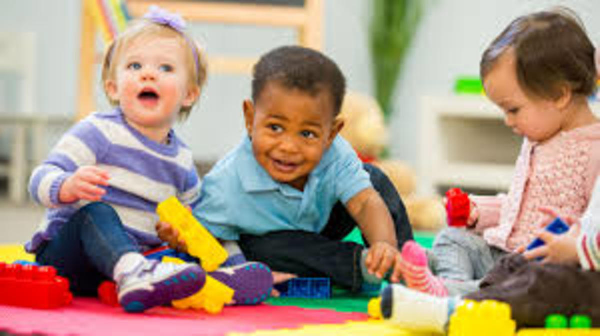 the-horrors-of-childcare-centers