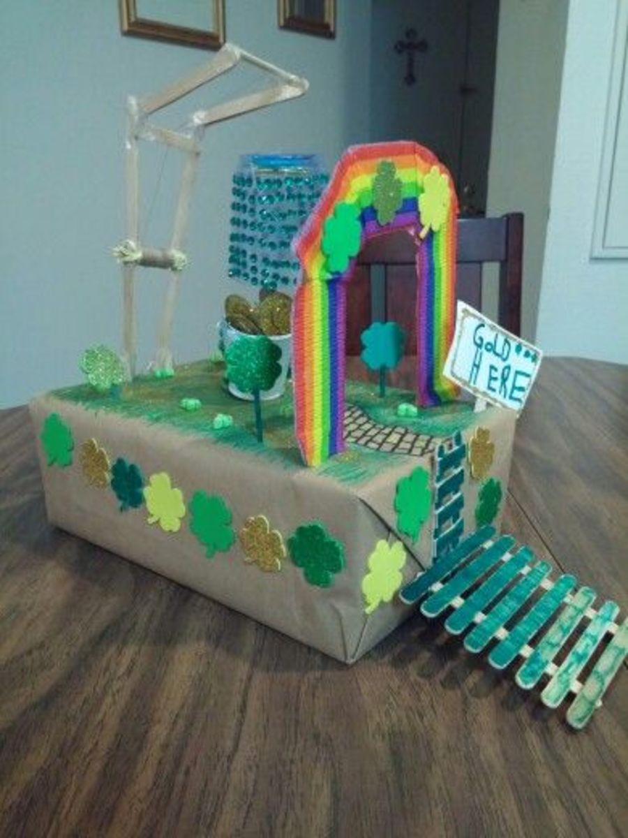 leprechaun-trap-ideas-for-kids