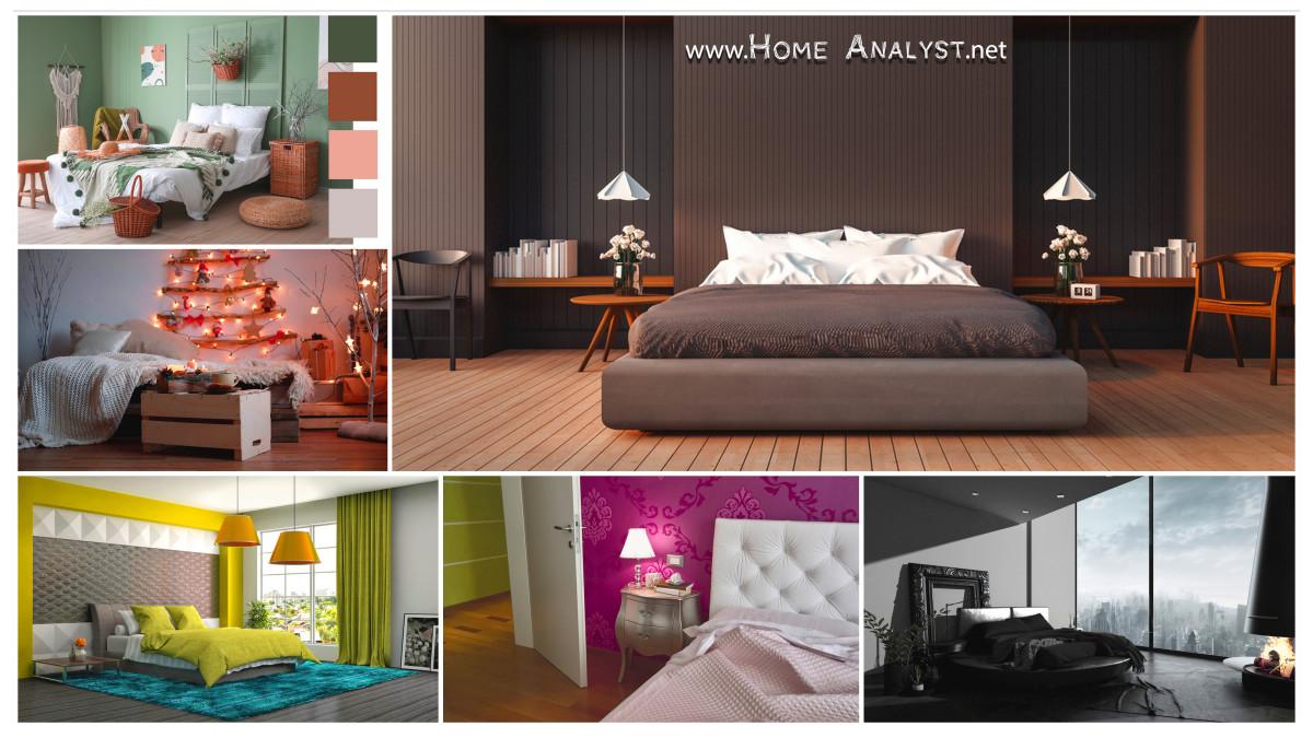 a-beautiful-bedroom