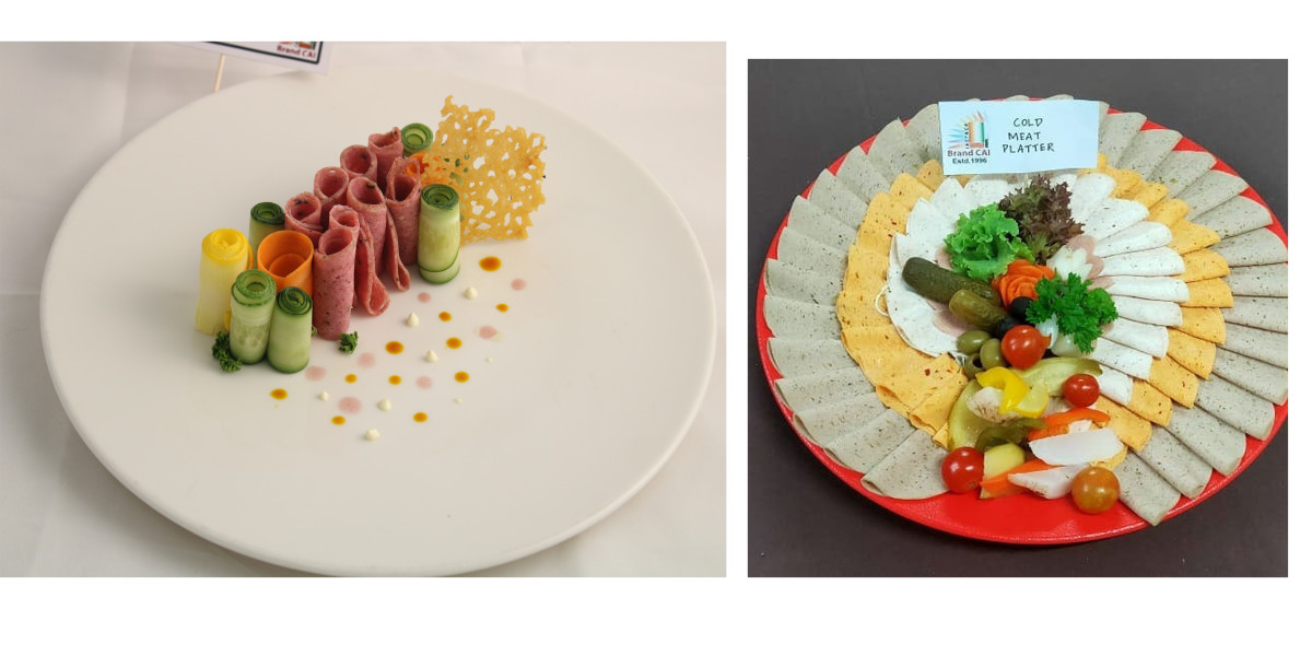 cold-food-plating
