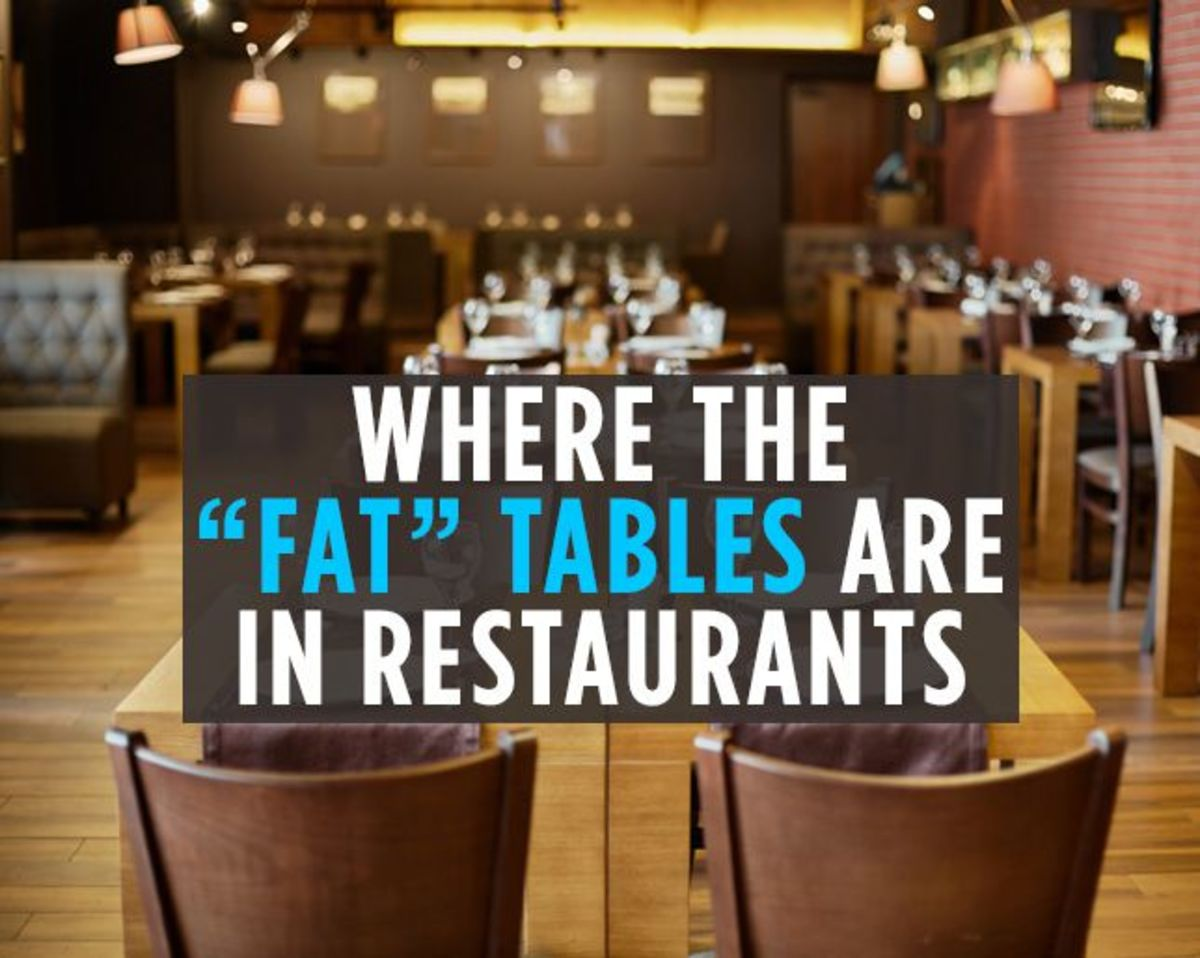 where-you-are-seated-in-a-restaurant-has-a-lot-to-with-how-much-you-will-eat