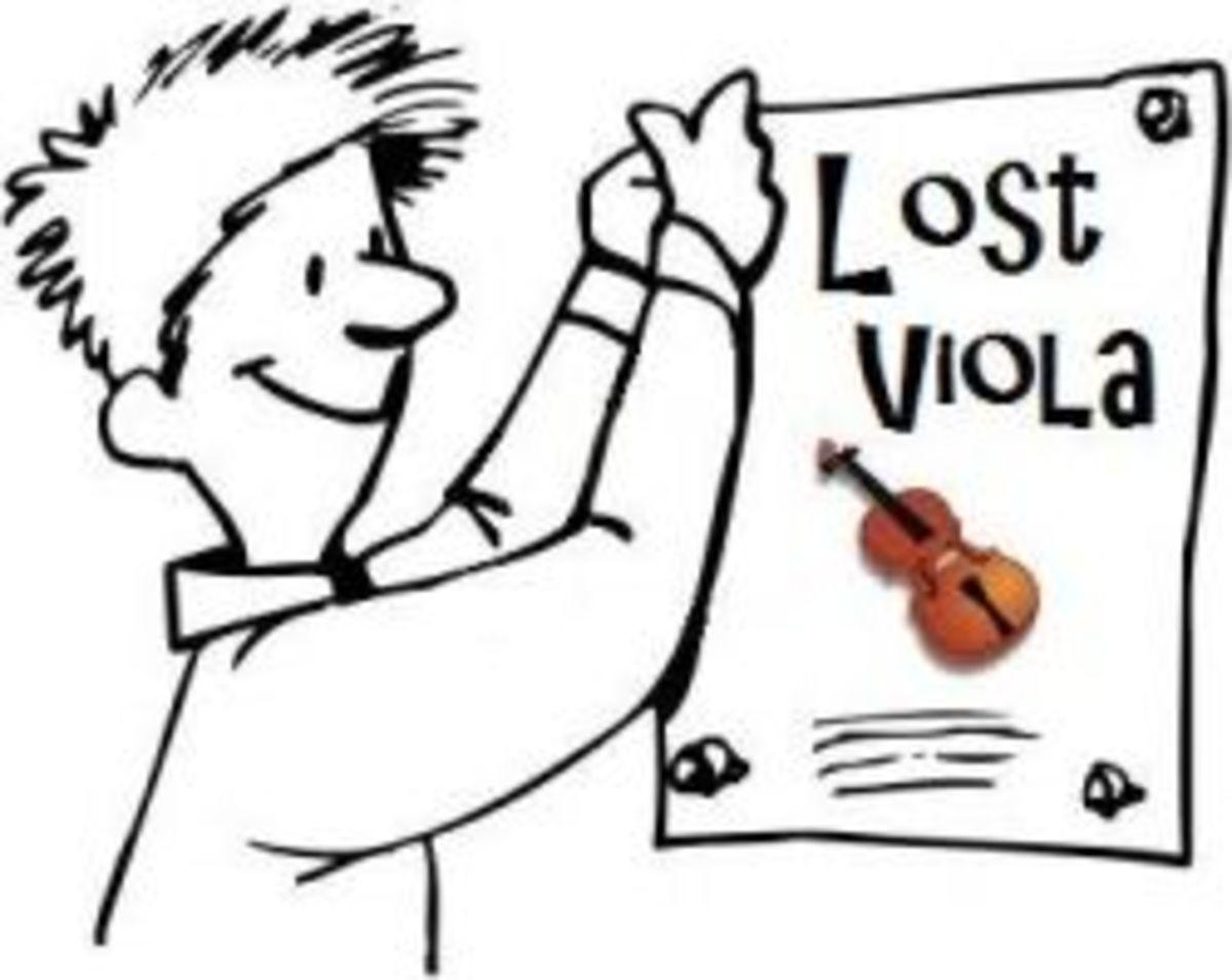 violajokes