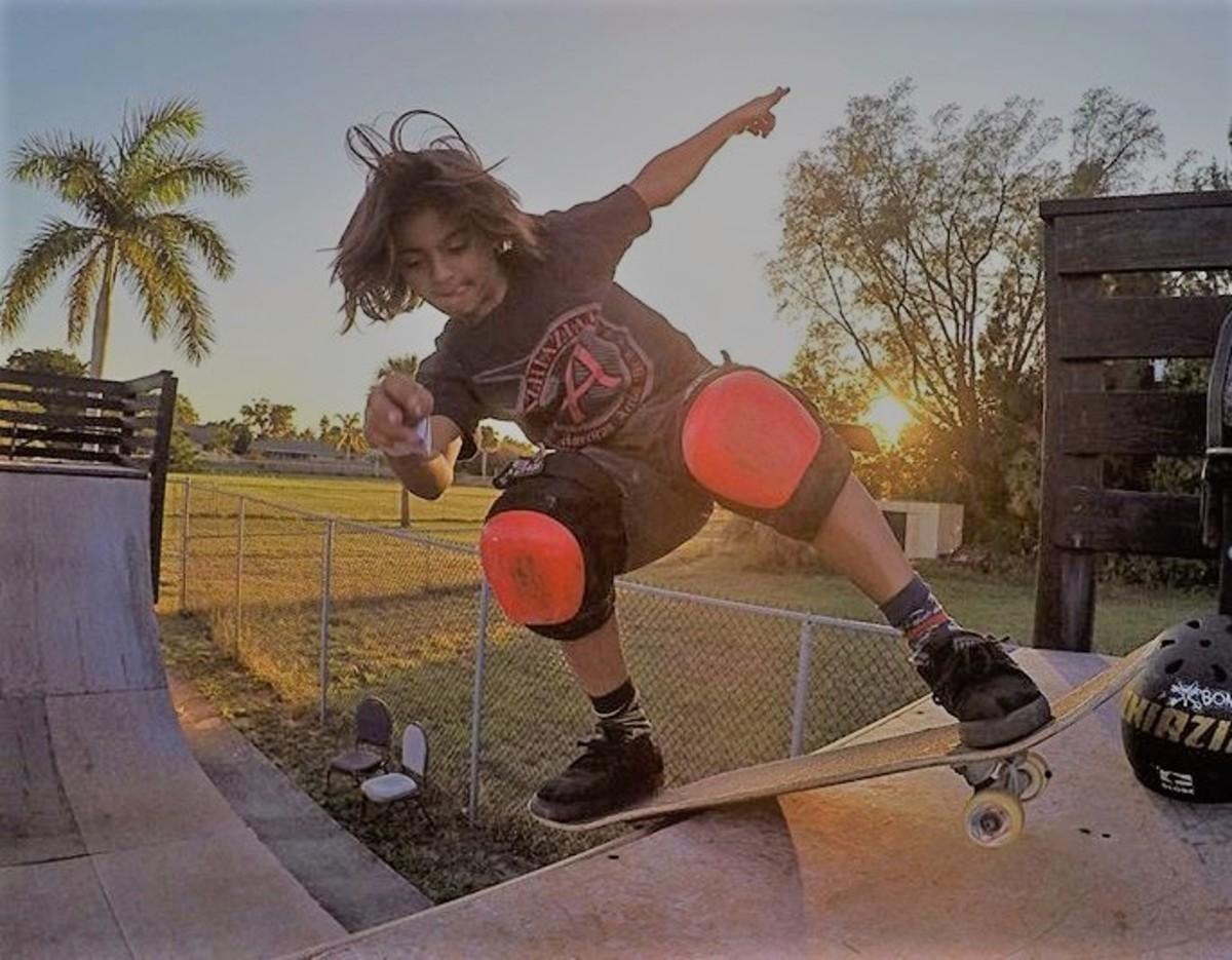 skateboard-basics
