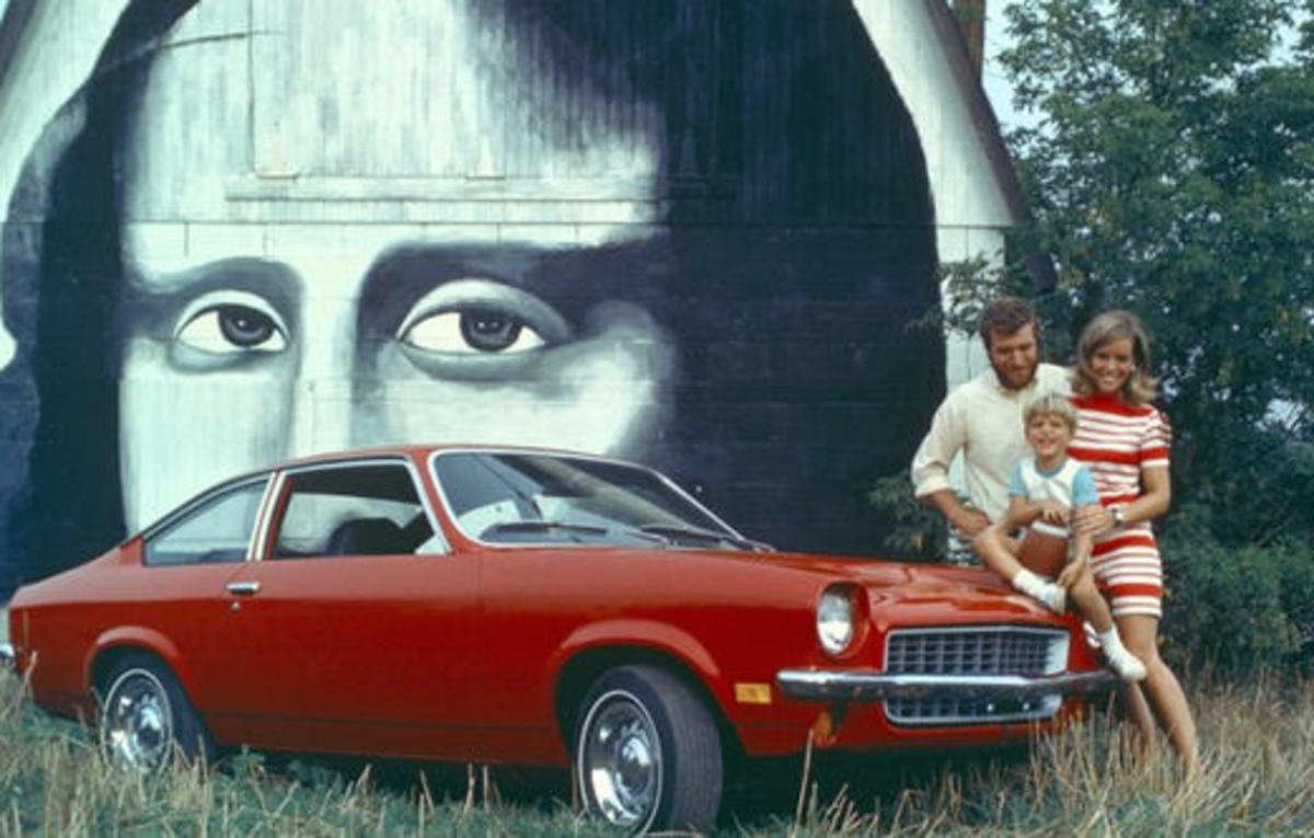 1972-3