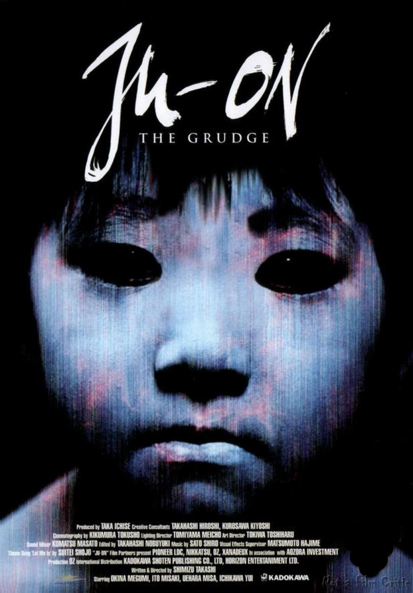 10-japanese-horror-films-you-need-to-watch