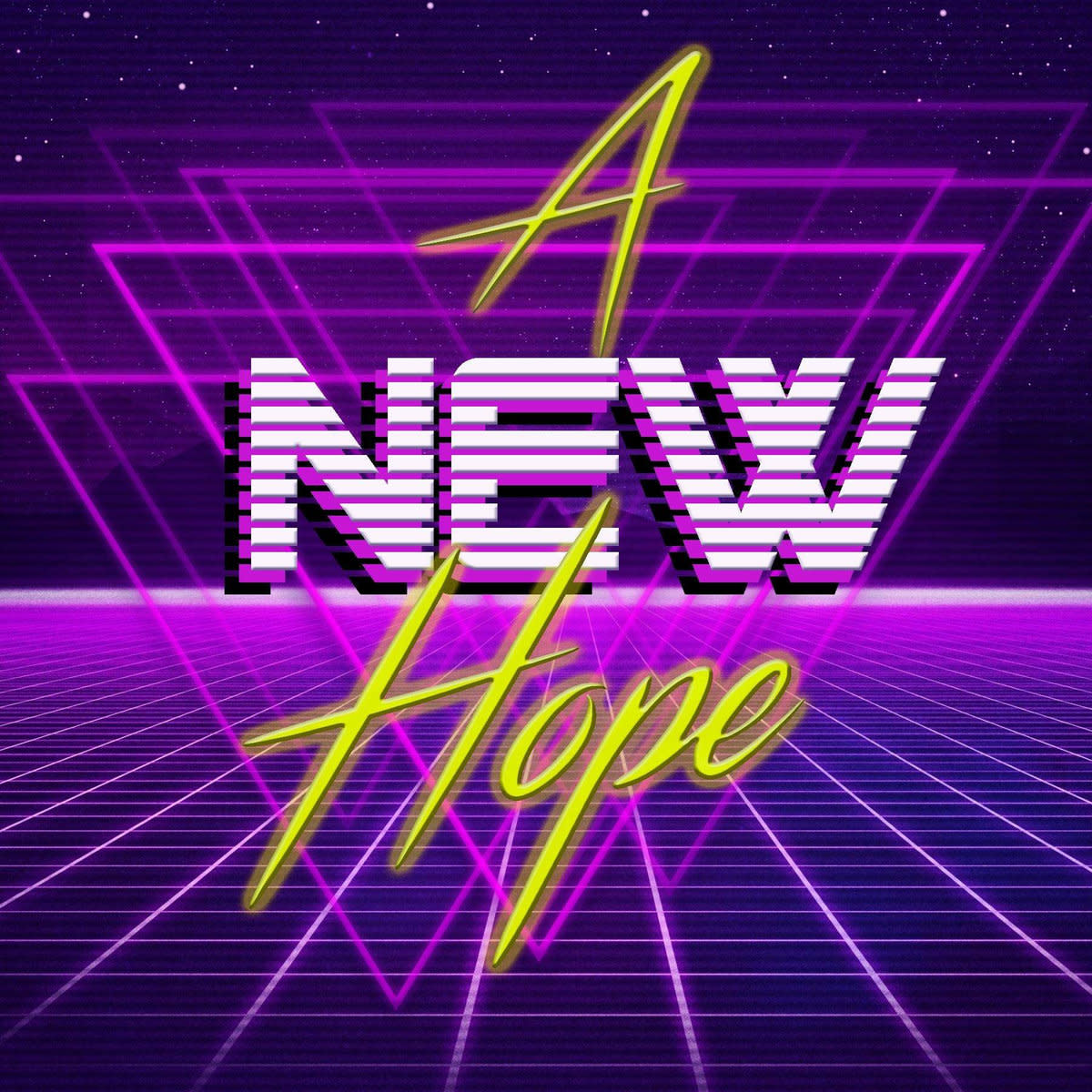 synthwave-single-review-welcome-to-night-city-by-a-new-hope