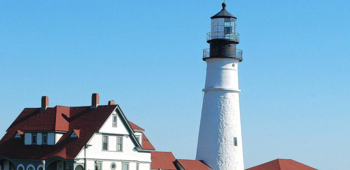 best-tourist-attractions-in-maine