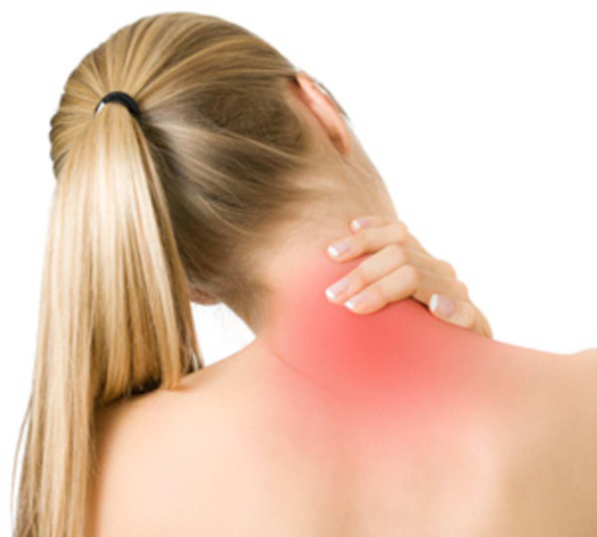 Neck Pain:What helps?