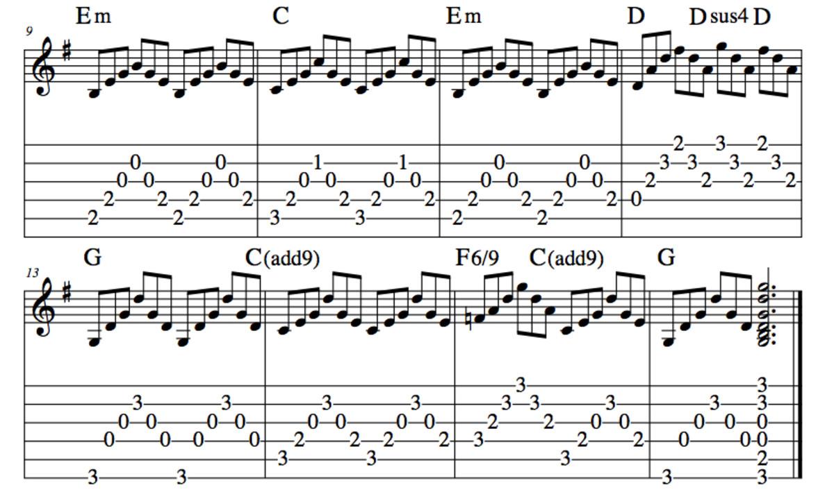 fingerpicking-patterns-for-guitar-the-basics-chords-tab-video