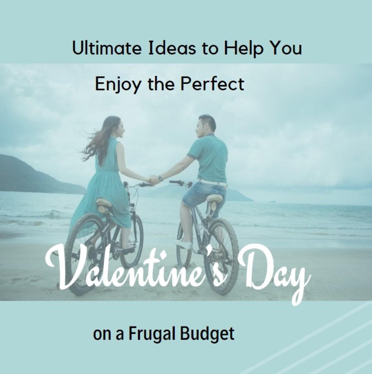 valentinesonbudget