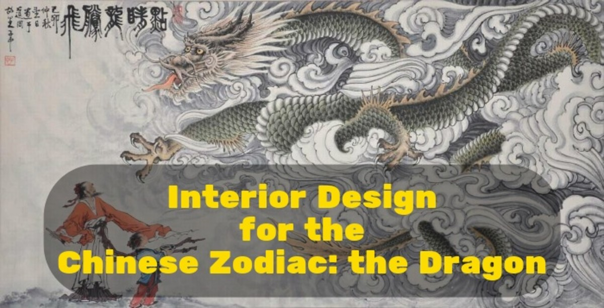 how-to-decorate-every-room-in-your-home-like-the-chinese-zodiac-the-dragon
