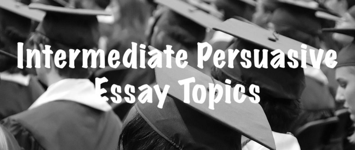 120_persuasive-essay-topics