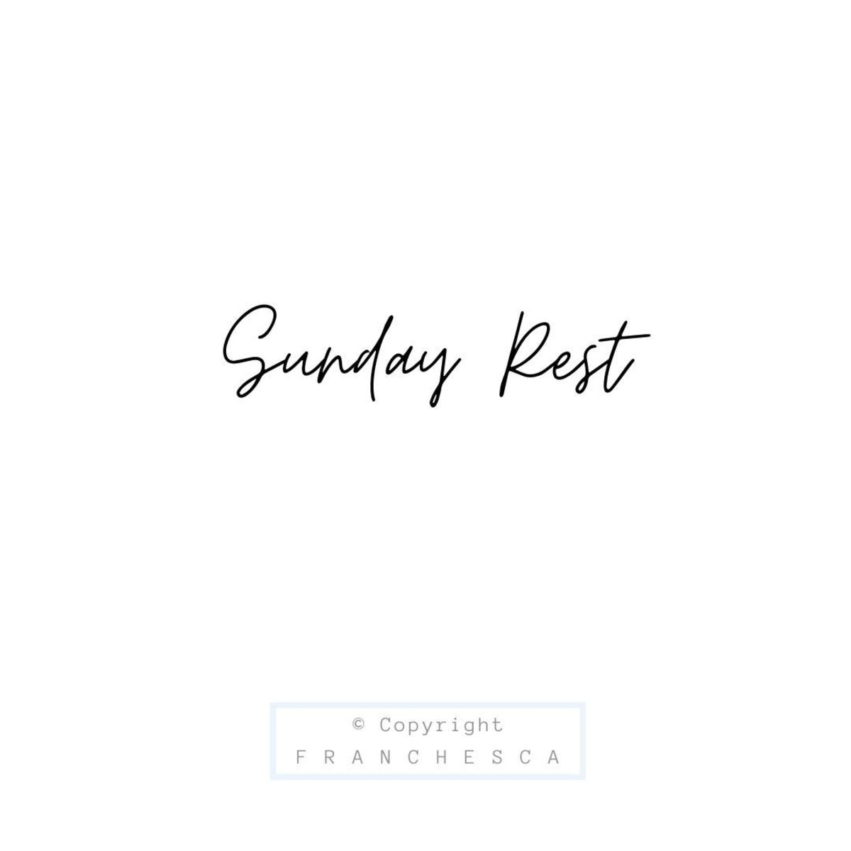 23rd-article-sunday-rest