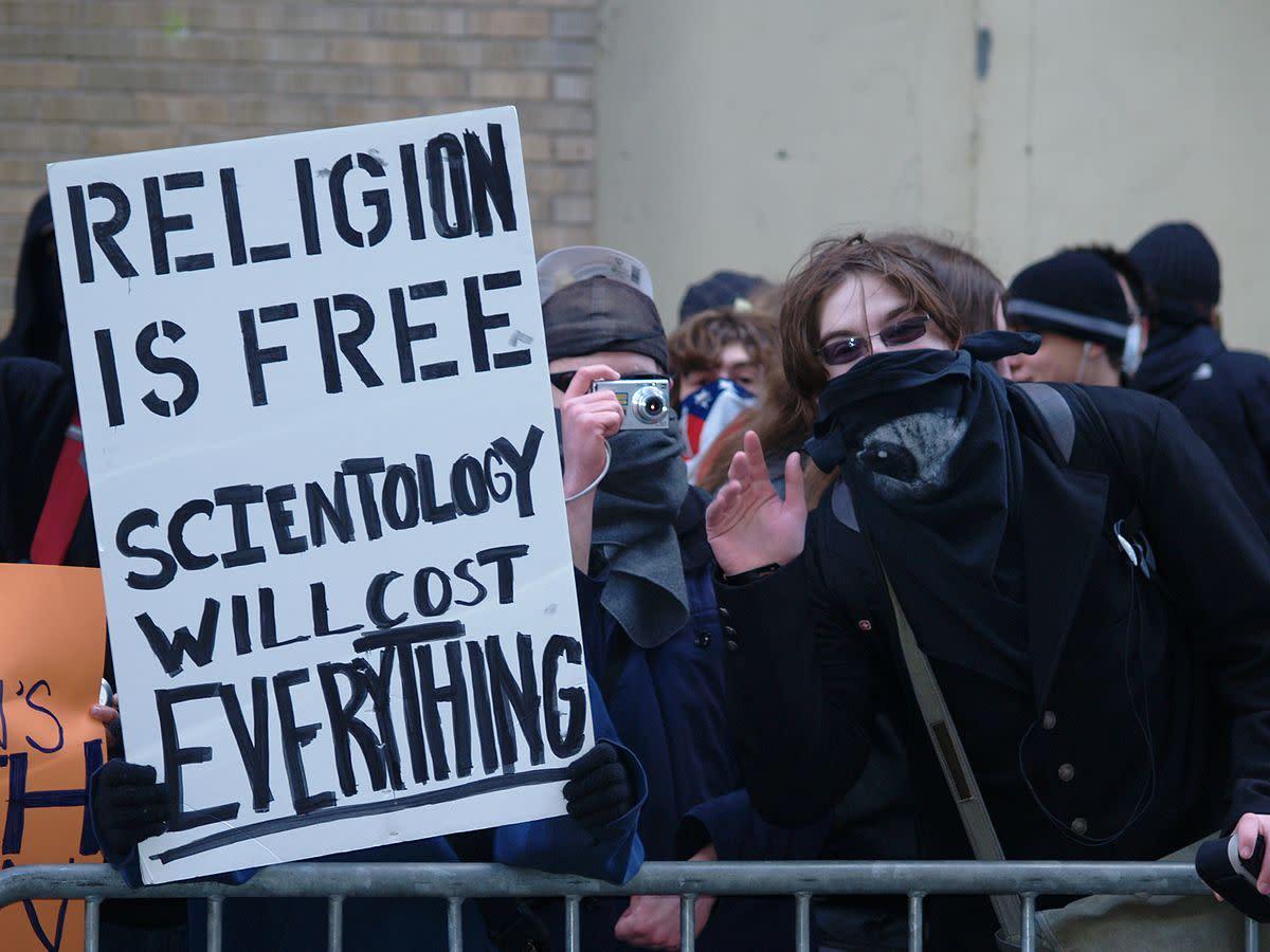 englands-centre-of-curious-religions