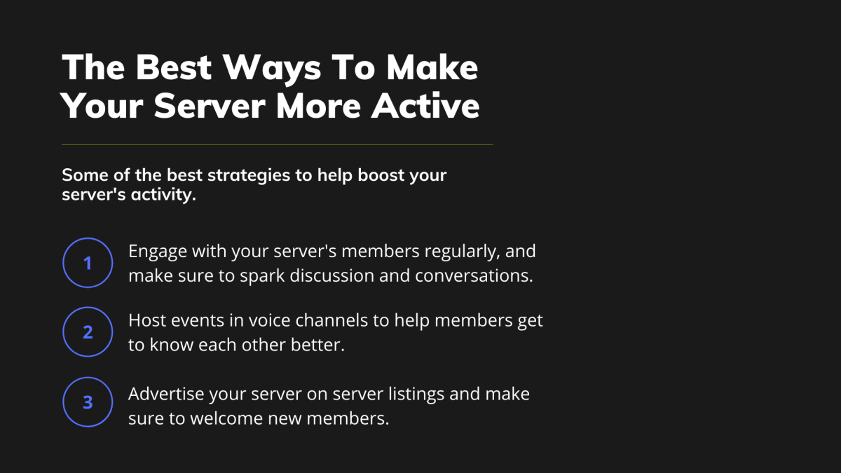 how-to-create-an-active-discord-server-the-ultimate-guide