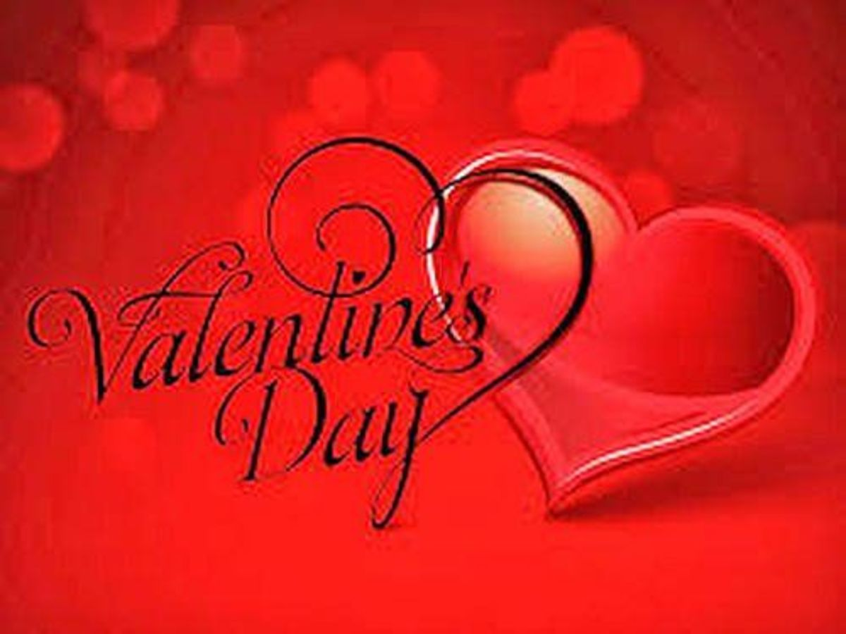 valentines-day-the-most-romantic-day-of-the-year