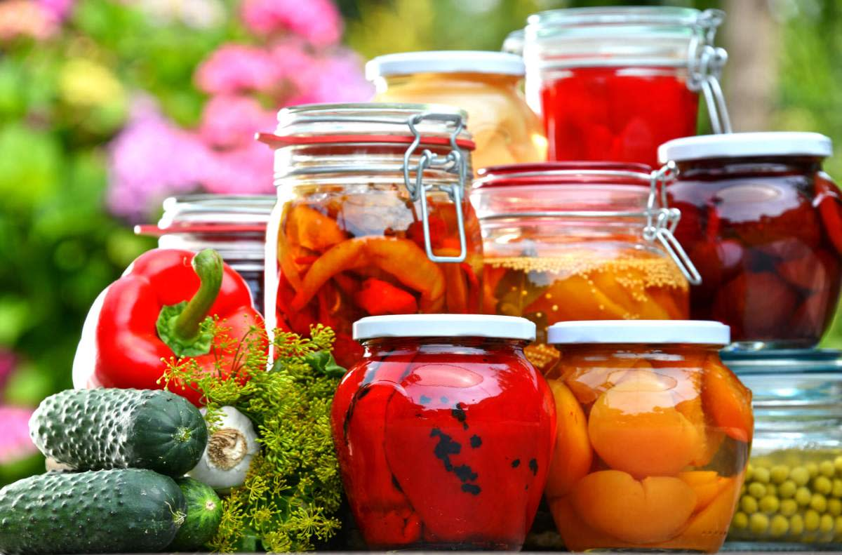 is-canning-food-healthy
