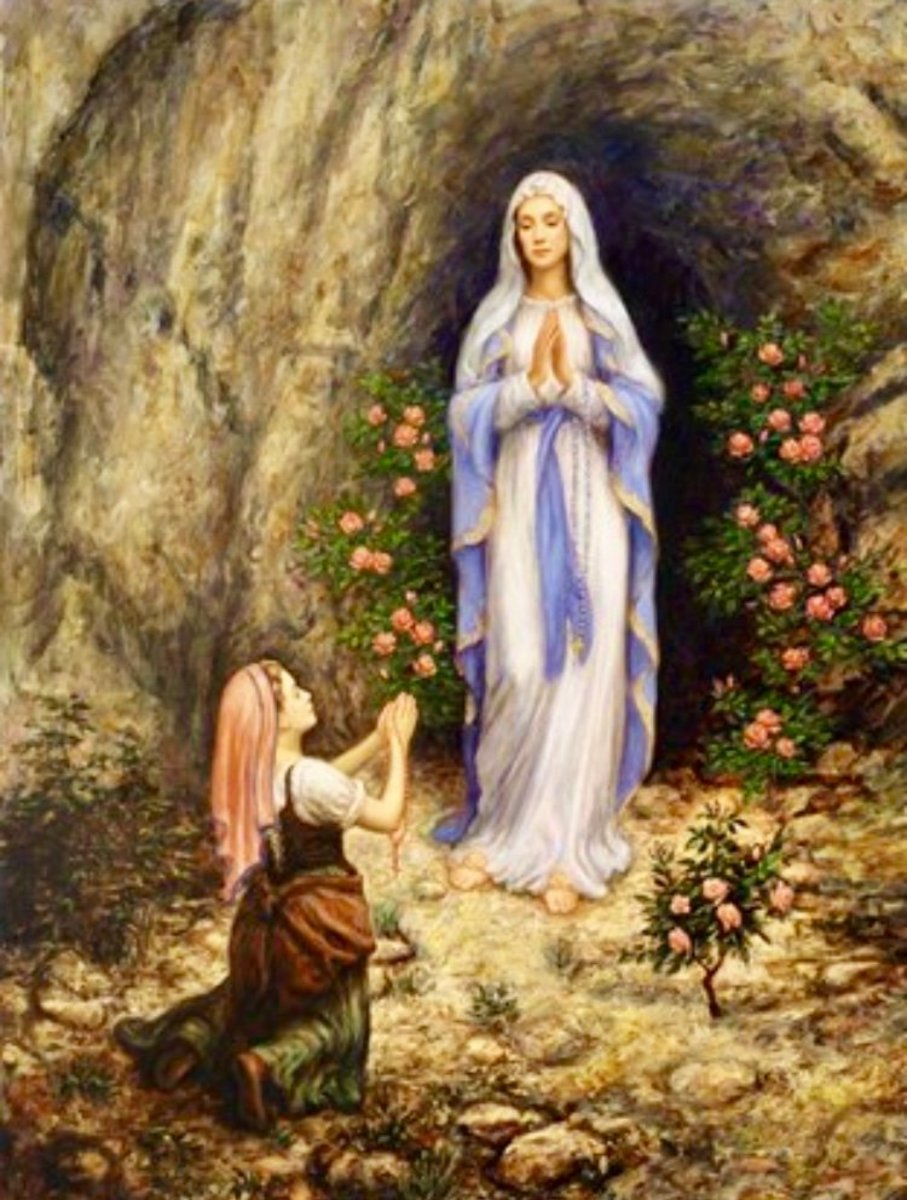our-lady-of-lourdes-and-her-eternal-message-of-prayer-conversion-and-repentance