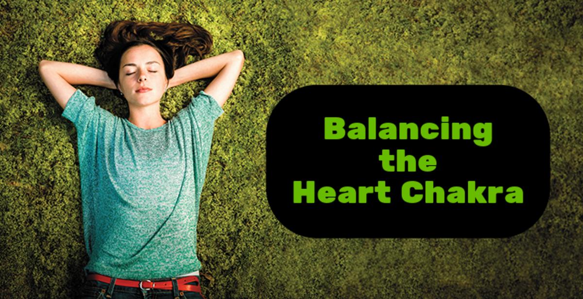 chakra-balancing-for-the-heart