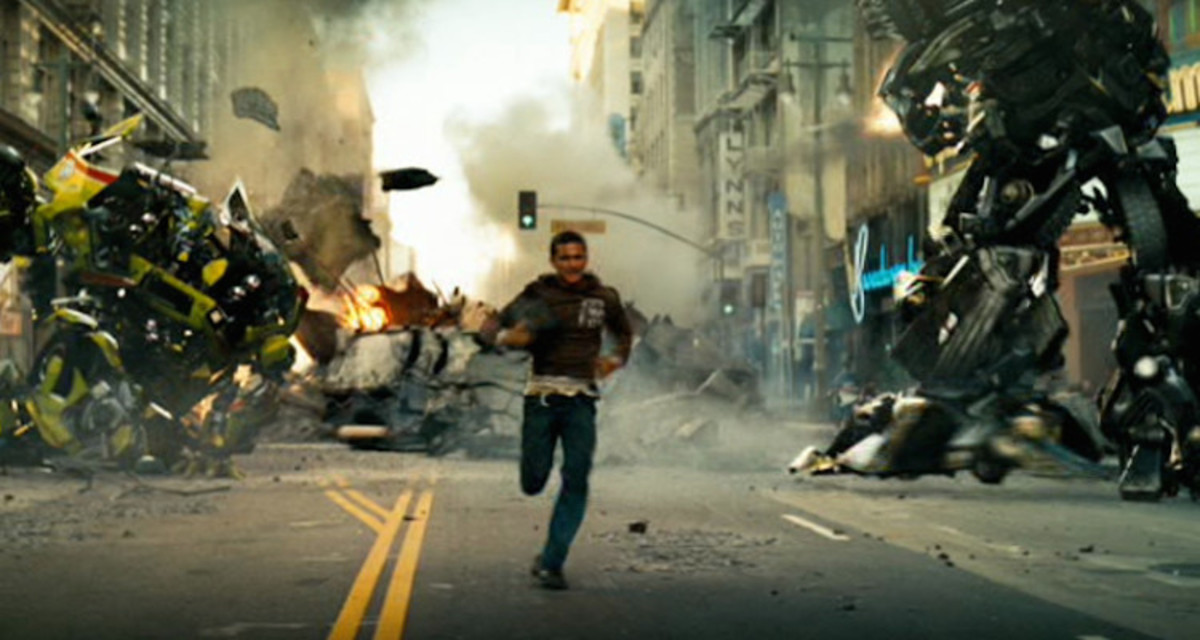 bombs-bullets-and-bots-how-reliant-is-the-cinema-of-michael-bae-on-specialvisual-effects