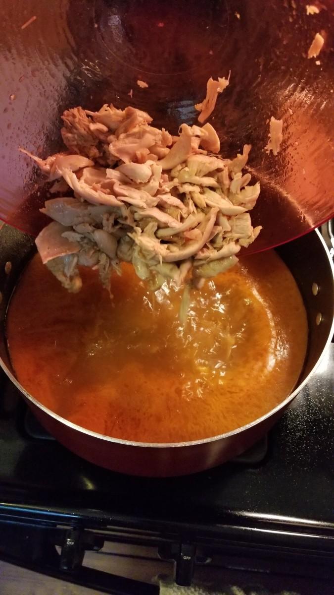 dumpling-and-chicken-paprikash